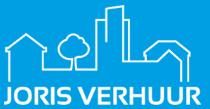 Webshop laten bouwen Enschede